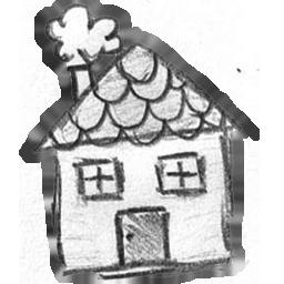 Acheter pour louer must defiscalisation for Acheter garage pour louer