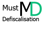 Must Defiscalisation : Immobilier locatif