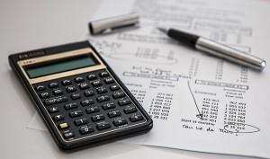calculatrice compatabilité impôts
