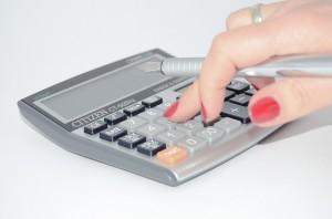 calculatrice impots