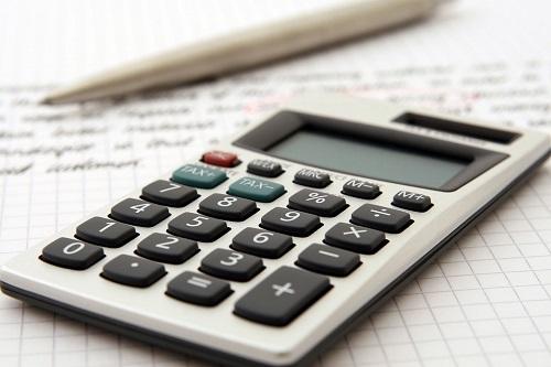 Fiscalité des FCPI