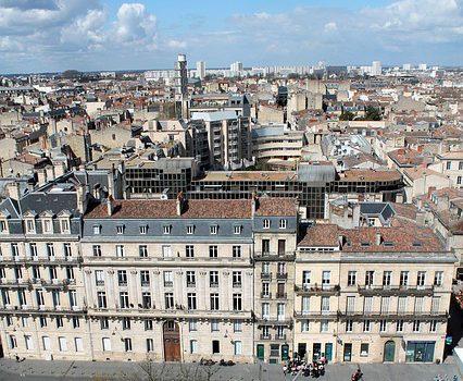 Bordeaux : investir dans l'immobilier