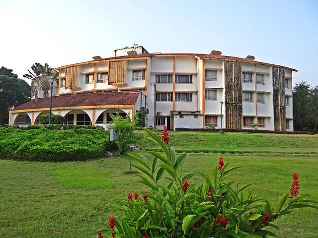 investir-dans-une-residence-de-tourisme