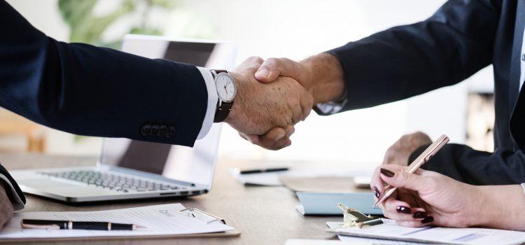 SCPI et OPCI : des placements immobiliers à la fiscalité avantageuse.