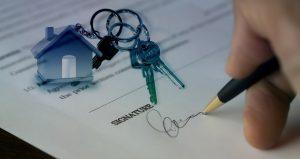 10 points pour bien choisir son agence immobilière