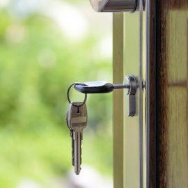 Vente et diagnostics immobiliers : ce qu'il faut savoir