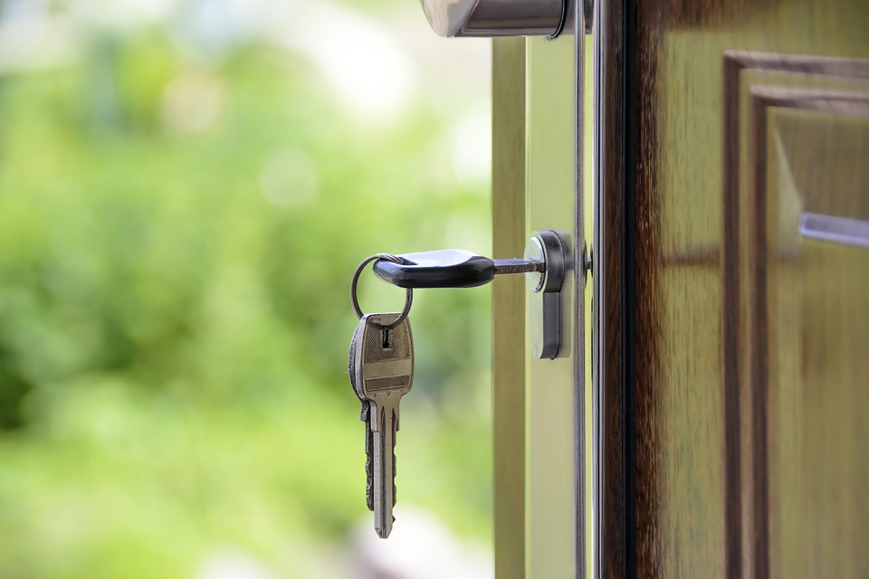 vente et diagnostics immobiliers, ce qu'il faut savoir