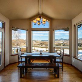 Le Home staging pour vendre son bien immobilier : bonne ou mauvaise idée?