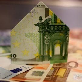Défiscalisation : investir en immobilier pour réduire ses impôts