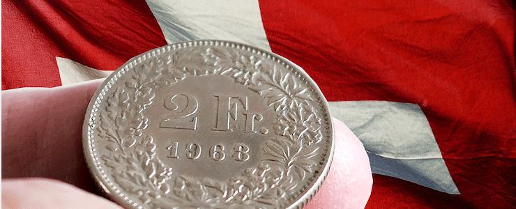 Comment fonctionne le système fiscal suisse?