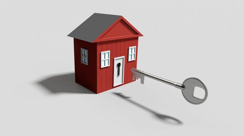 Investir dans la loi Pinel : les clés de la réussite
