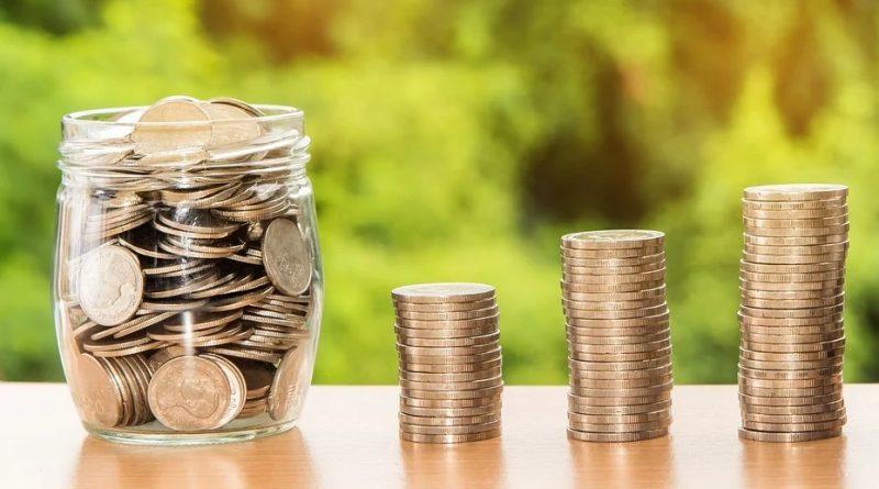 Crédit d'impôt pour l'aide à domicile