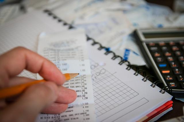 4 conseils efficaces pour payer moins d'impôts