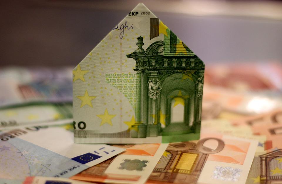 Investir dans l'immobilier pour réduire ses impôts